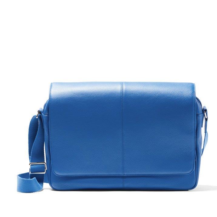 48c98cf684 Laptop Messenger Bag