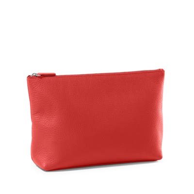 Large Accessories Pouch