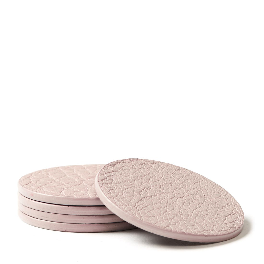 Large Circle Magnets