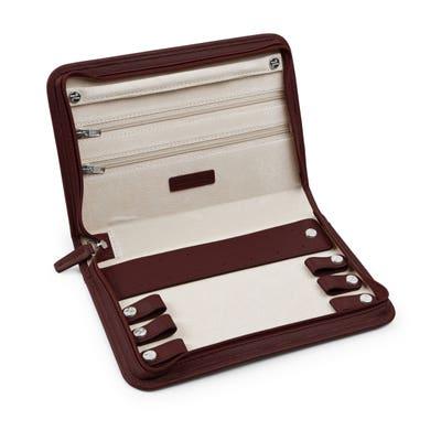 Large Jewelry Case