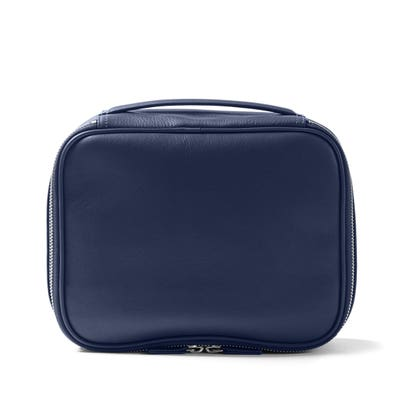 Large Tech Bag Organizer