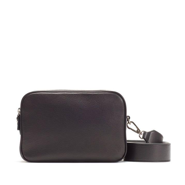 cbf0db738b Meadow Double Zip Camera Bag