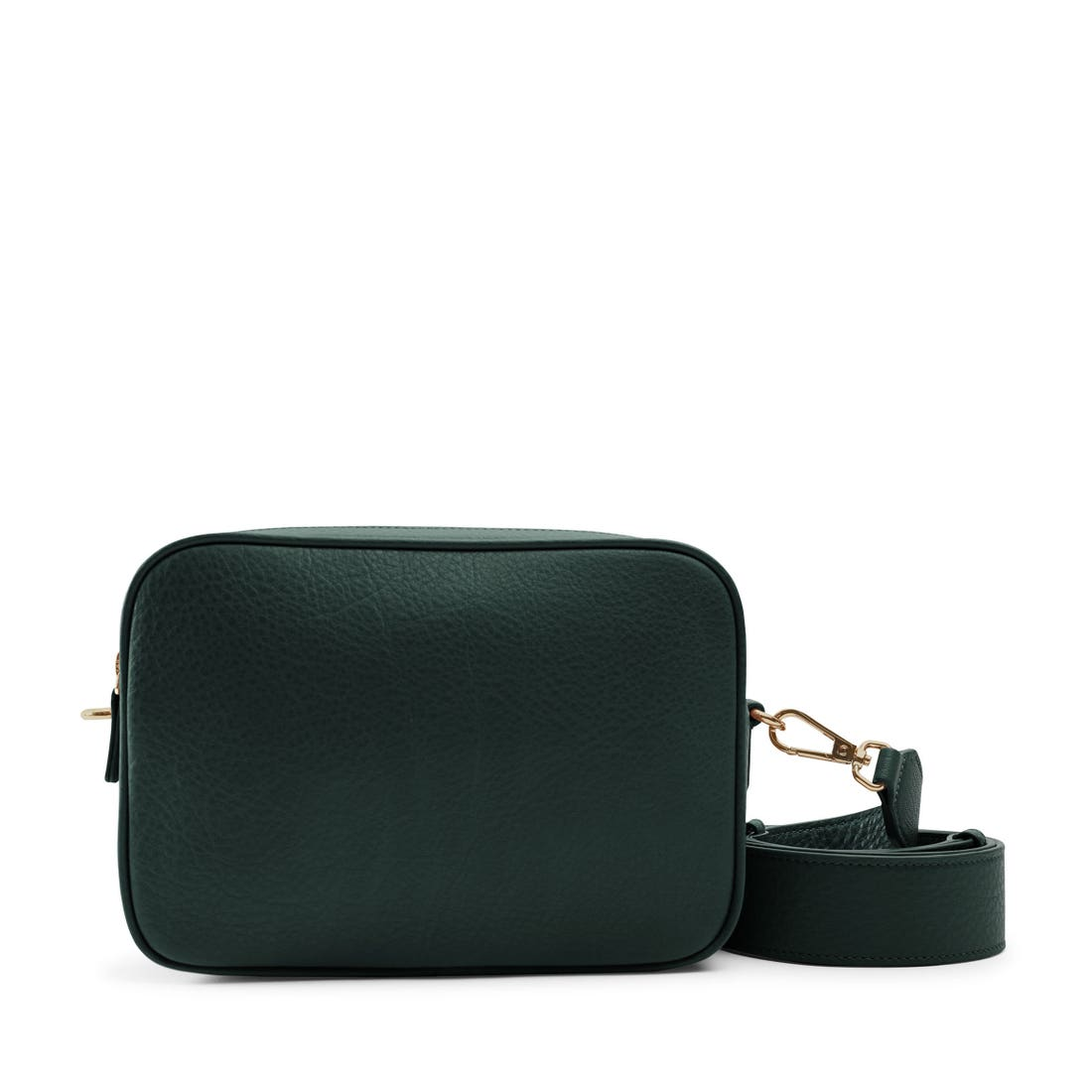 Meadow Double Zip Camera Bag