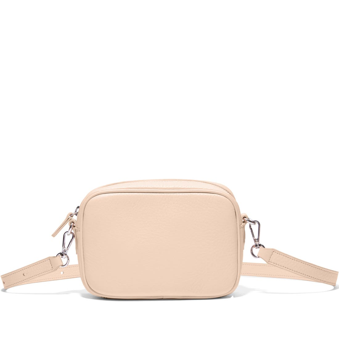 Meadow Mini Belt Bag