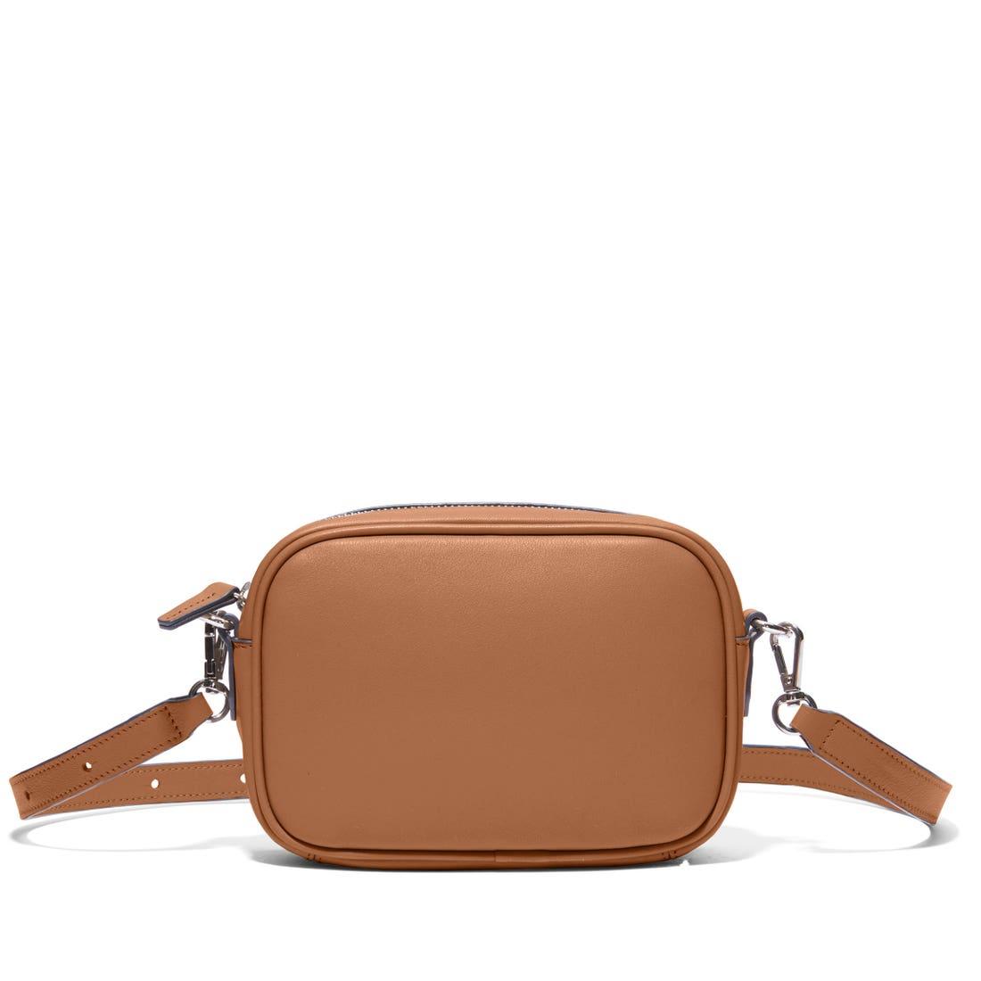 Meadow Mini Belt Bag