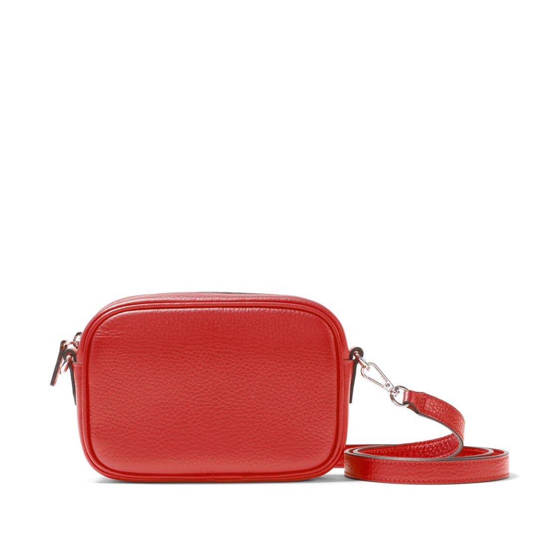 Meadow Mini Camera Bag