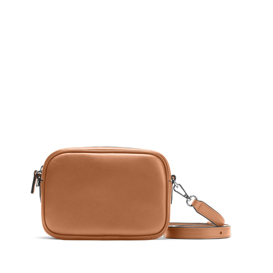 Meadow Mini Camera Bag
