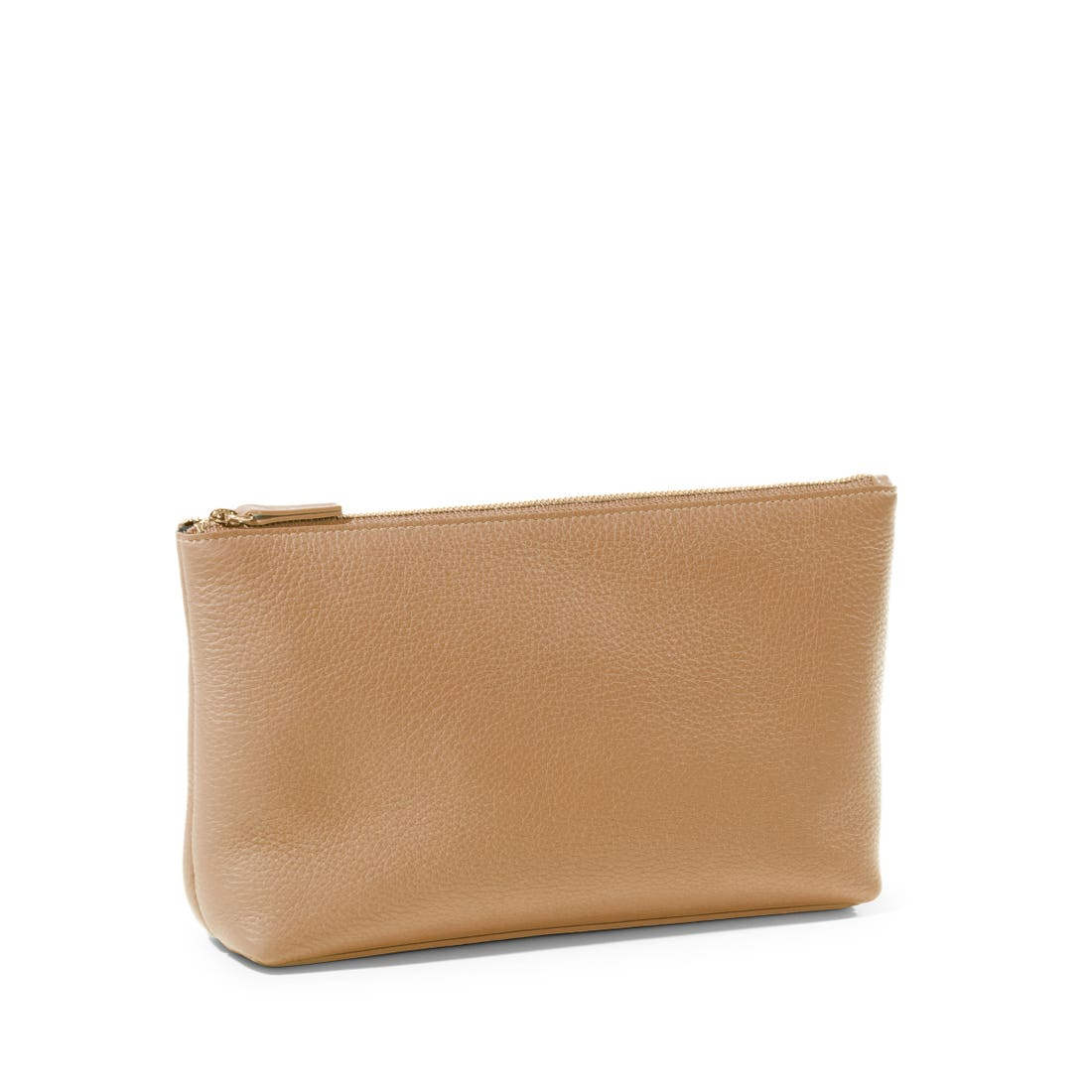 Medium Accessories Pouch