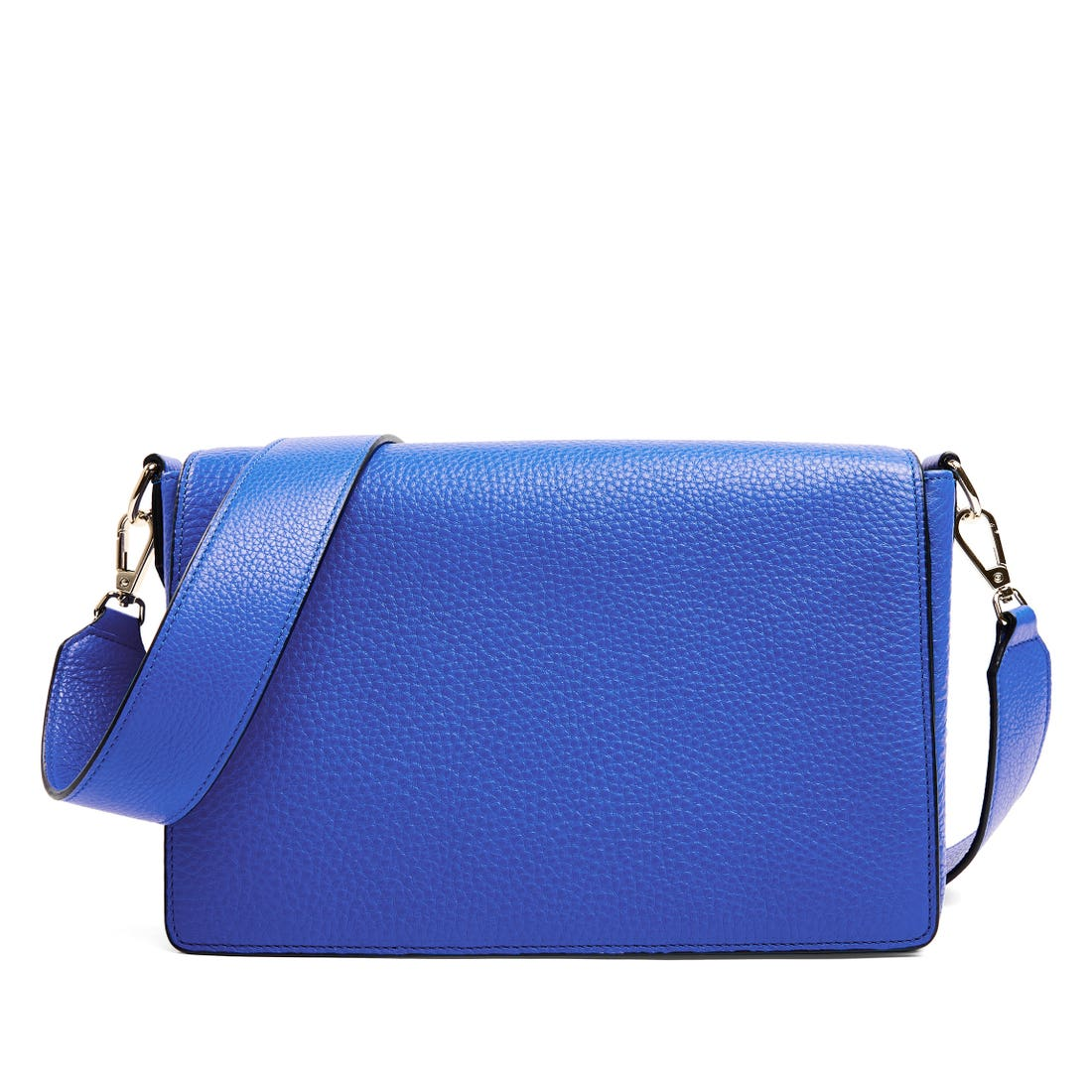 Medium Addison Crossbody Bag