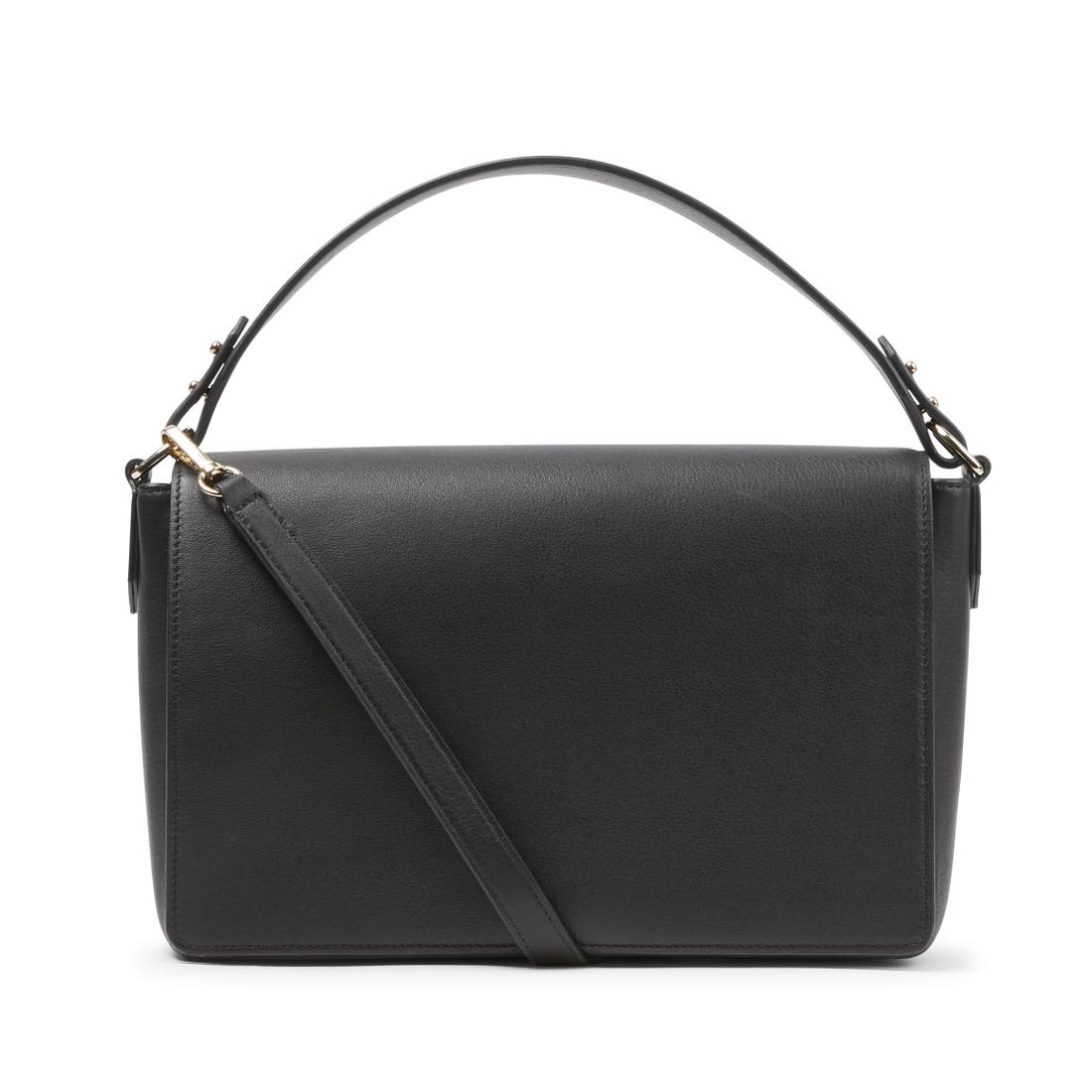 Medium Addison Shoulder Bag