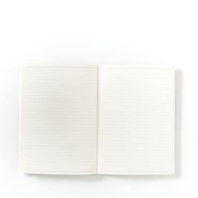 Medium Journal Refill
