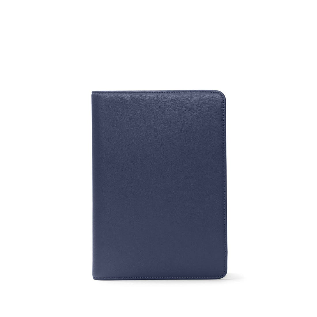 Medium Journal