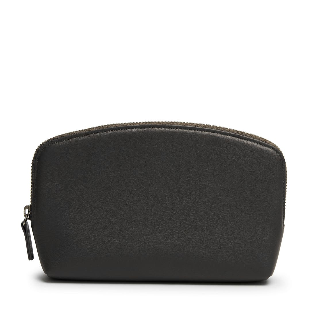 Medium Makeup Pouch