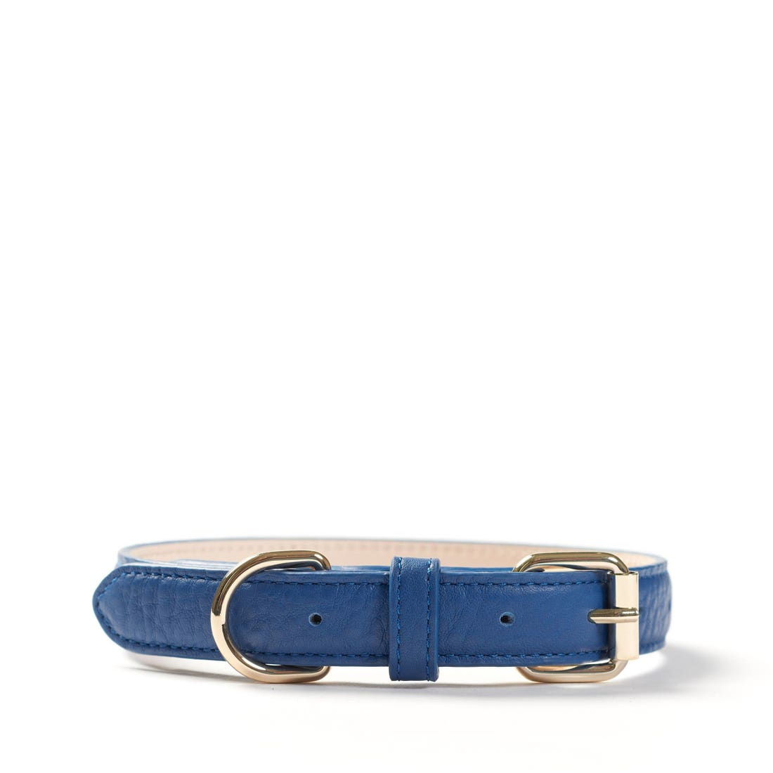 Medium Pet Collar