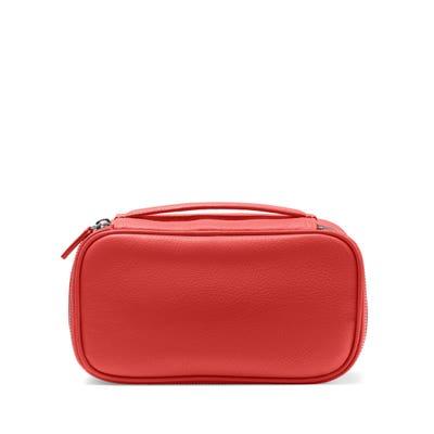 Medium Tech Bag Organizer