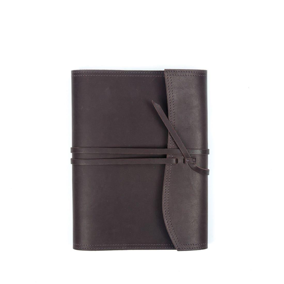 Medium Wrap Journal