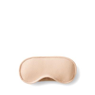 Mini Eyemask