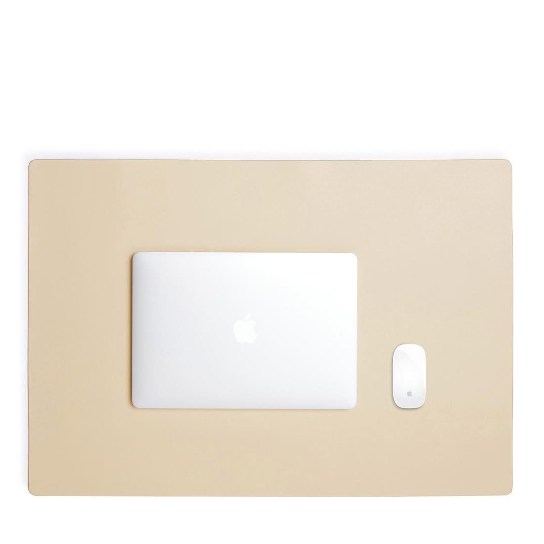Modern Desk Pad