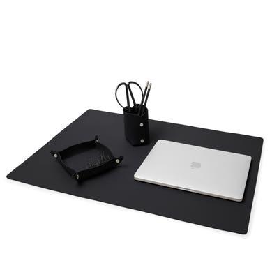 Modern Desk Set