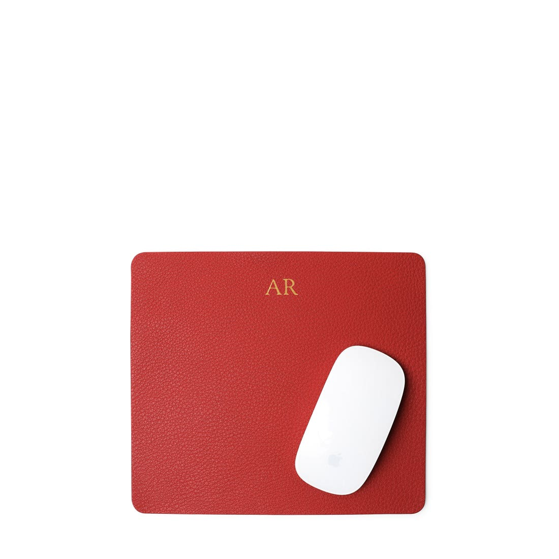 Modern Mouse Pad