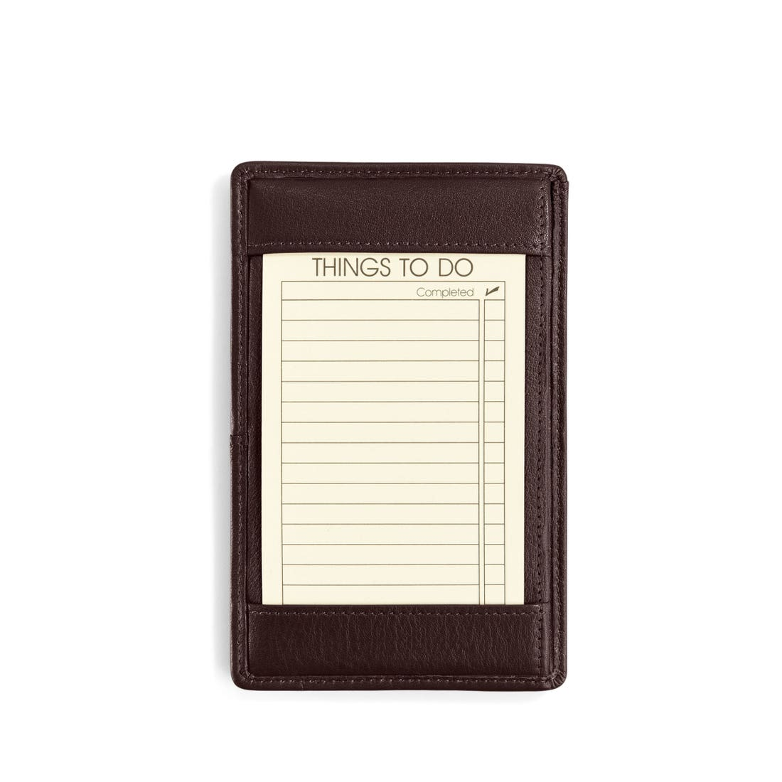 Note Jotter