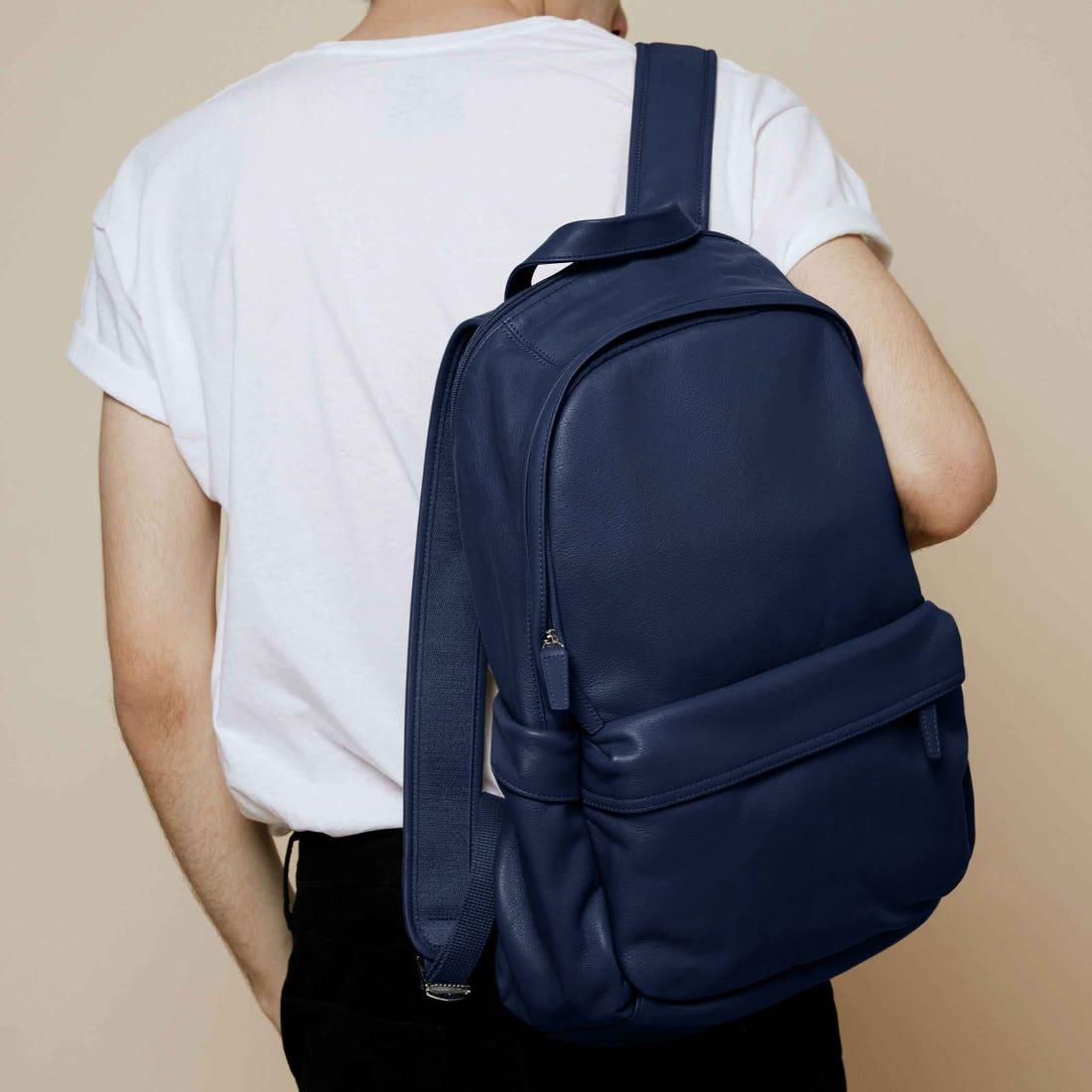Parker Backpack