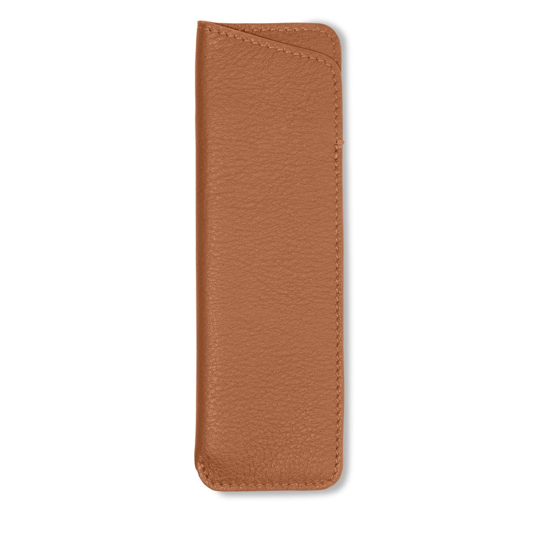 Slim Double Pen Case