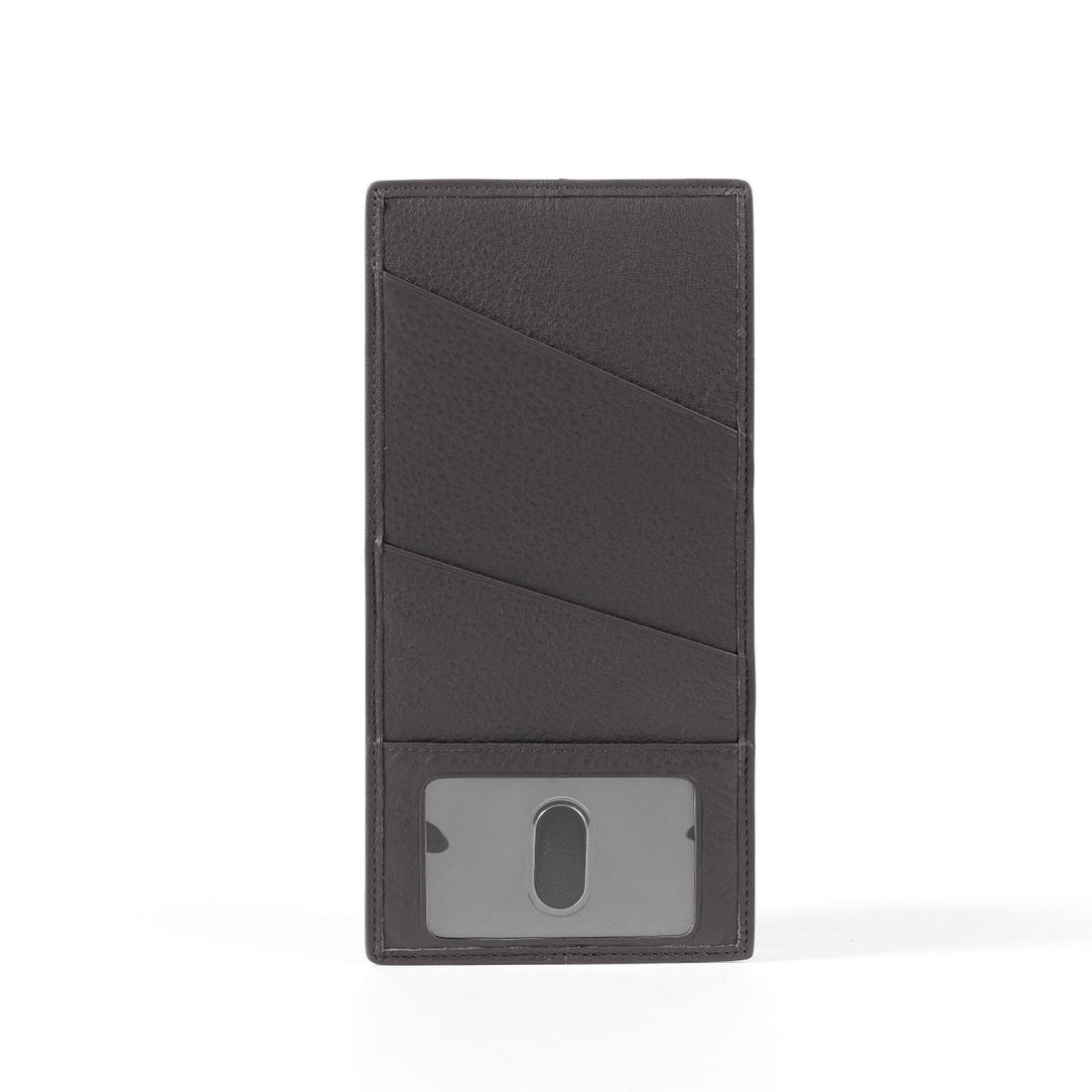 Slim Passport Ticket Holder