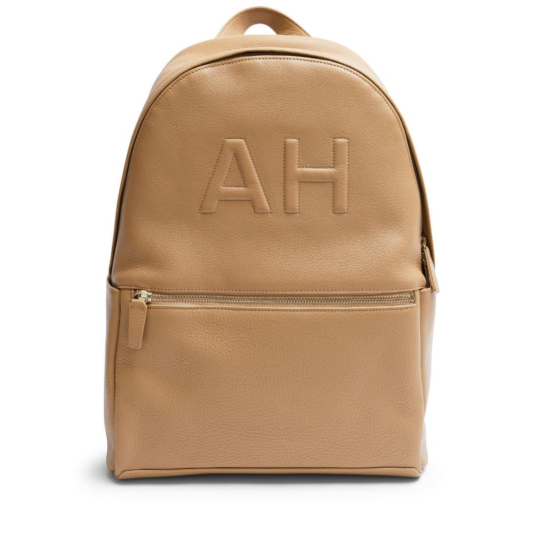 Sloan Backpack