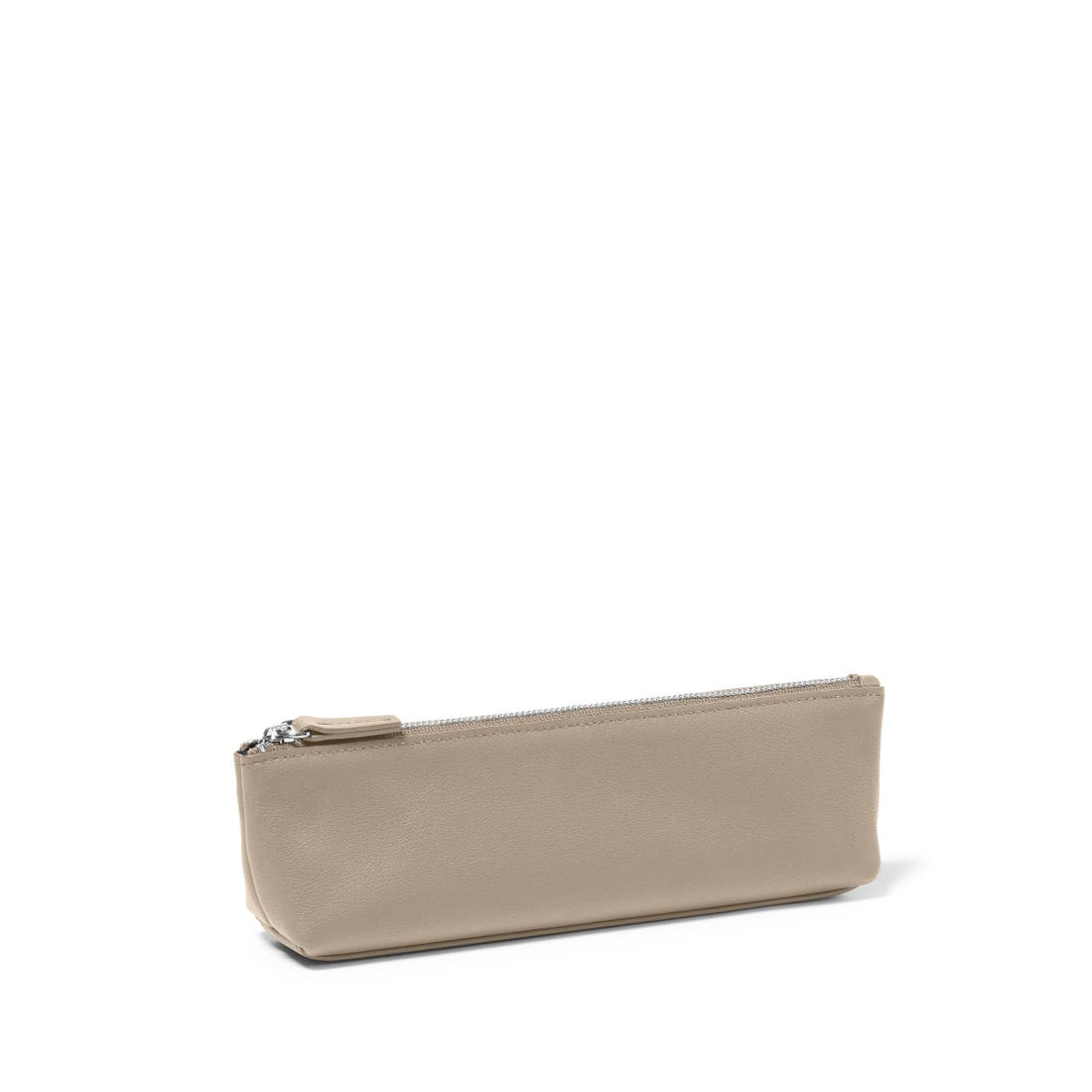 Small Accessories Pouch