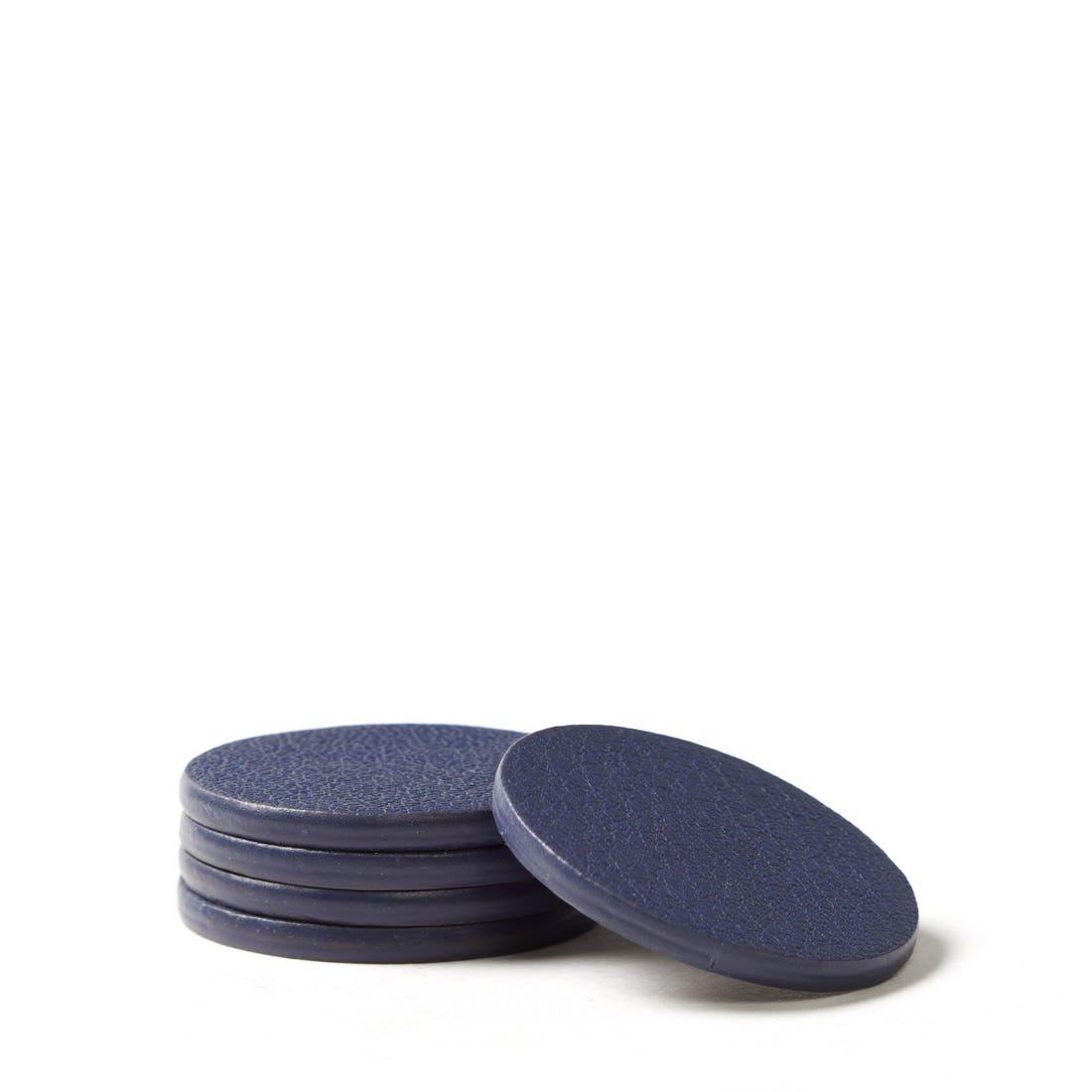 Small Circle Magnets