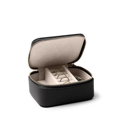Small Jewelry Ring Box