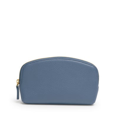 Small Makeup Pouch