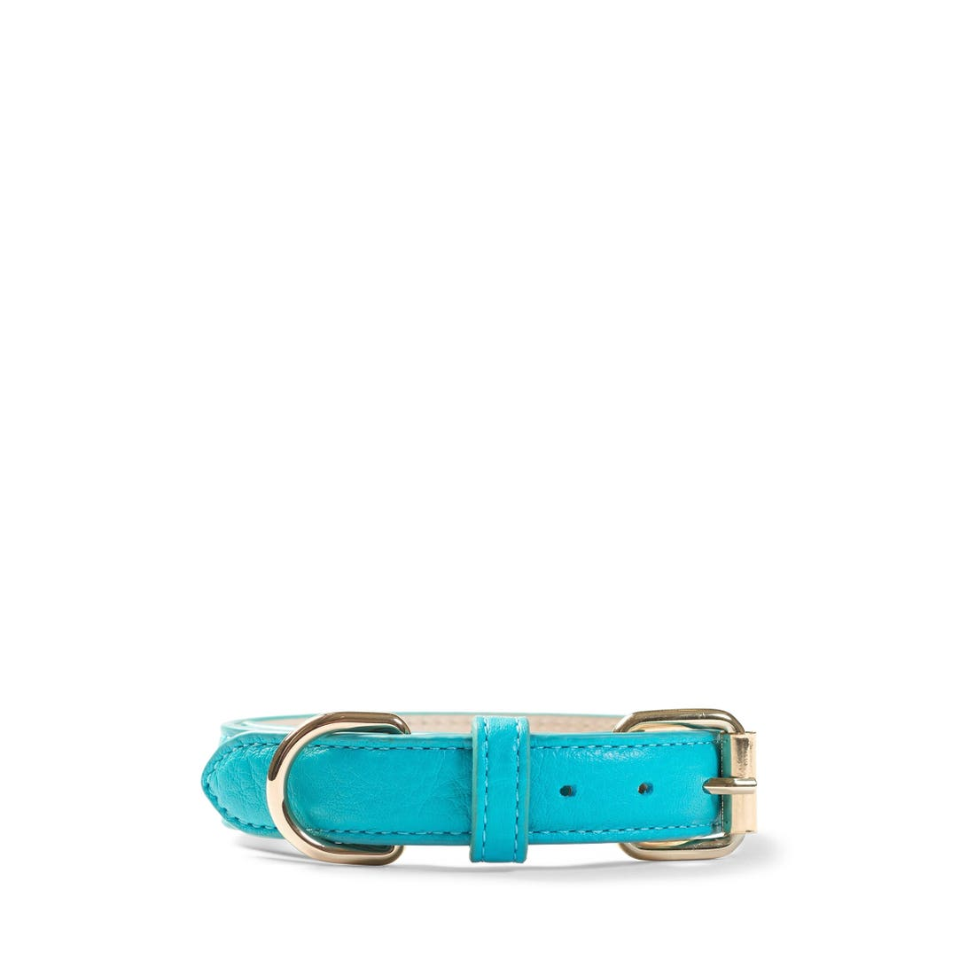 Small Pet Collar