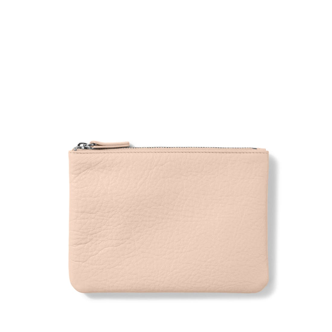 Small Pouch