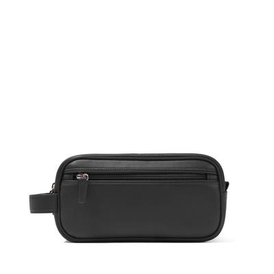 Small Shave Bag
