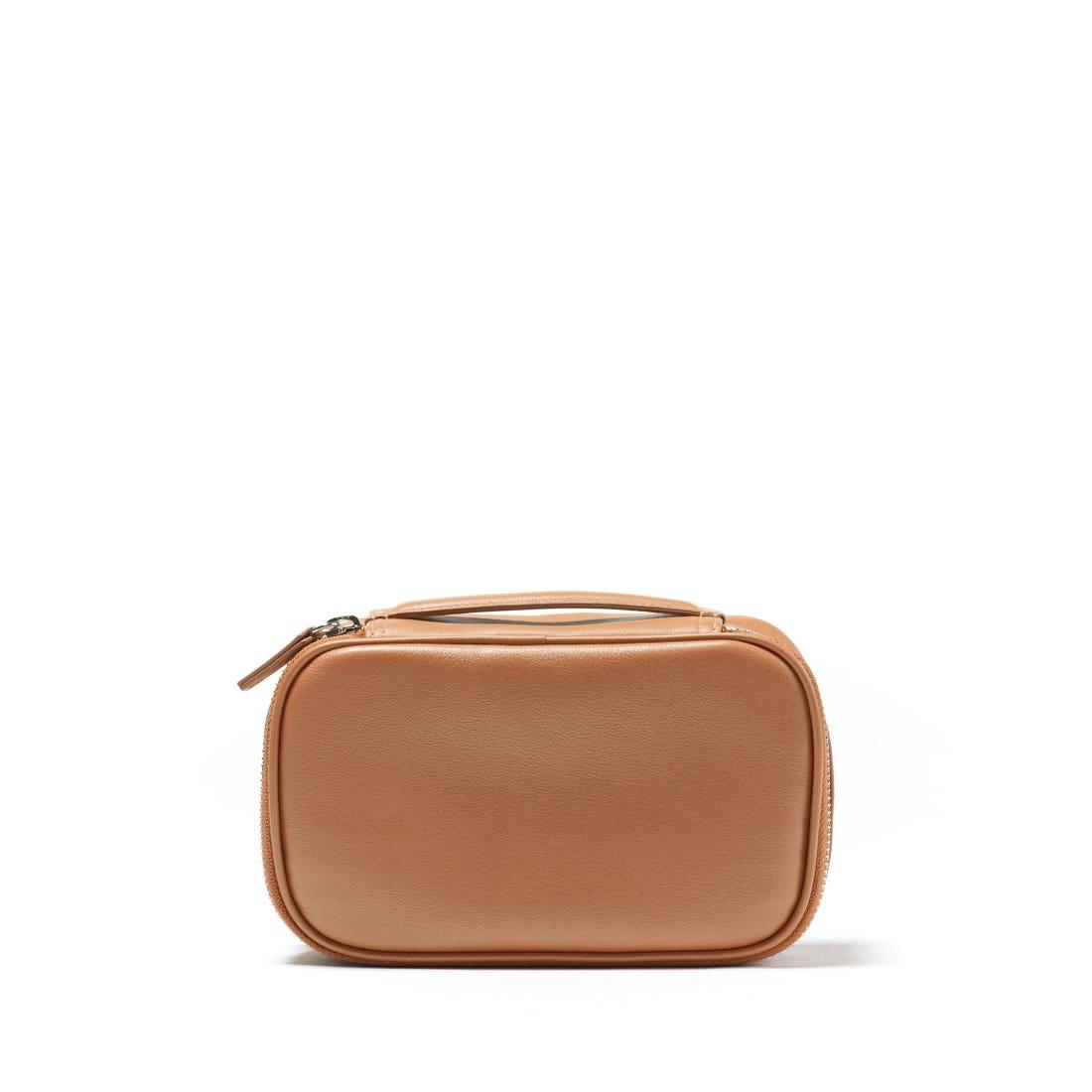 Small Tech Bag Organizer