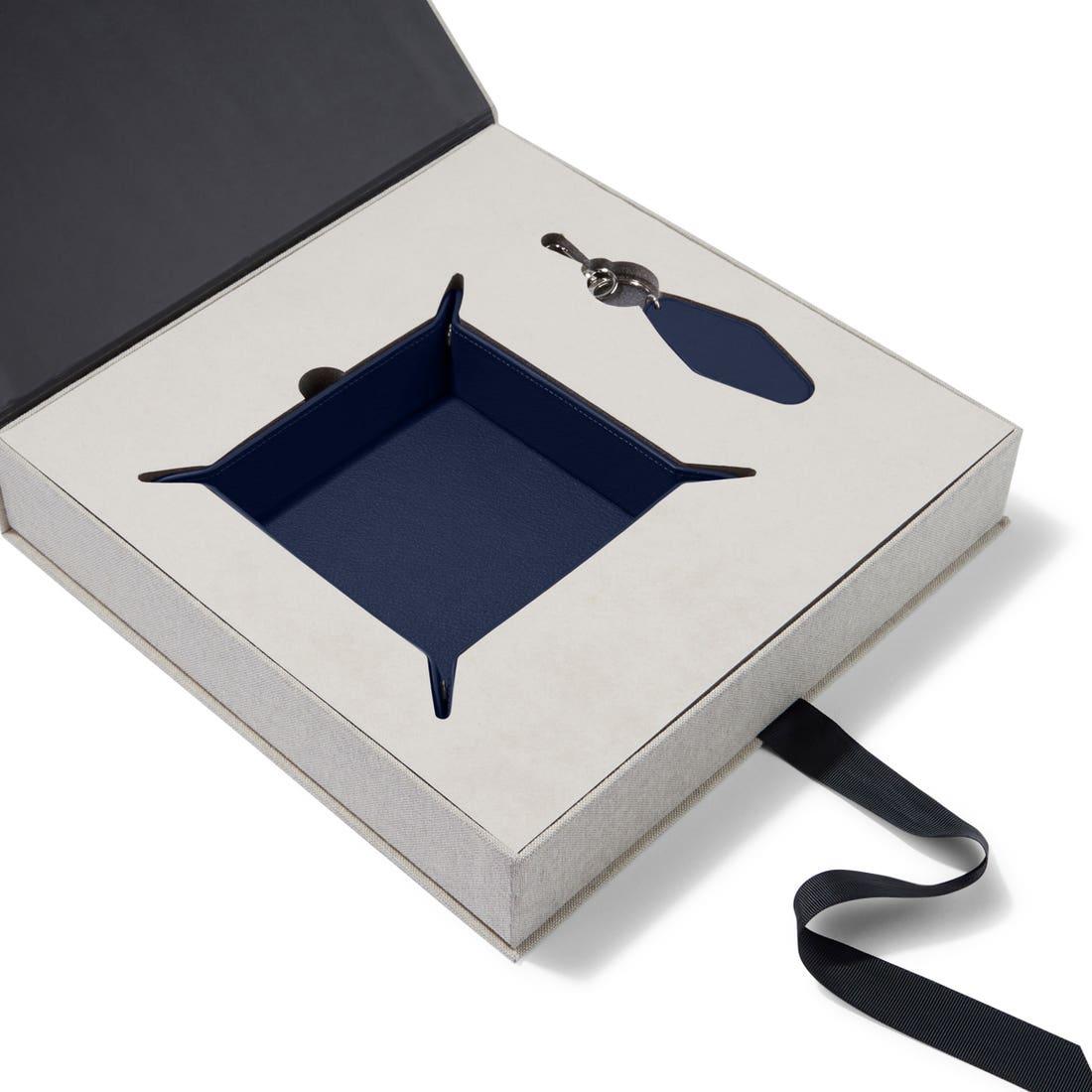 The Valet Gift Set