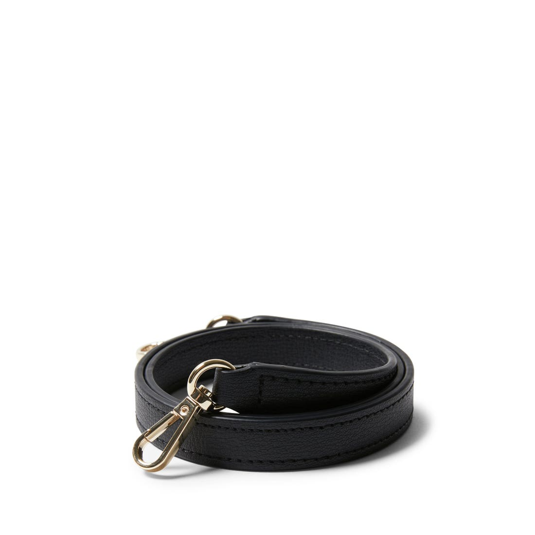 Thin Shoulder Strap