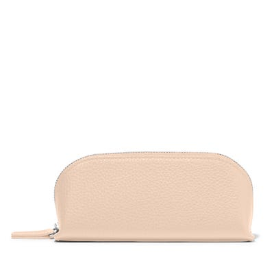Travel Makeup Pouch