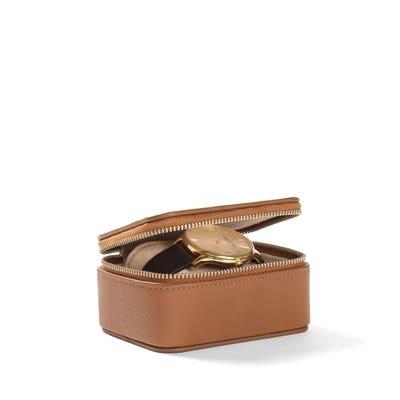 Travel Watch Box