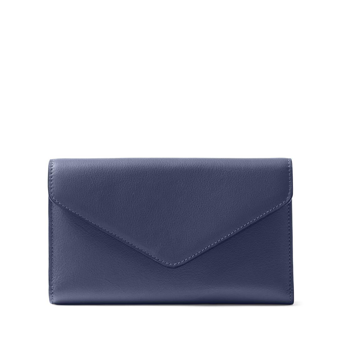 Trinity Wallet