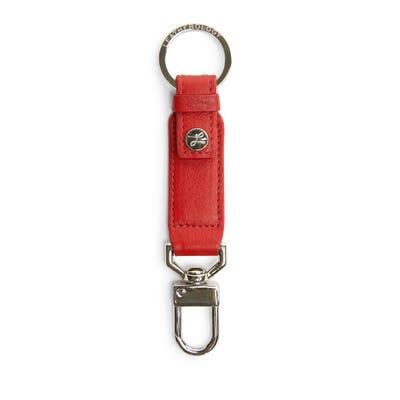Valet Snap Keychain