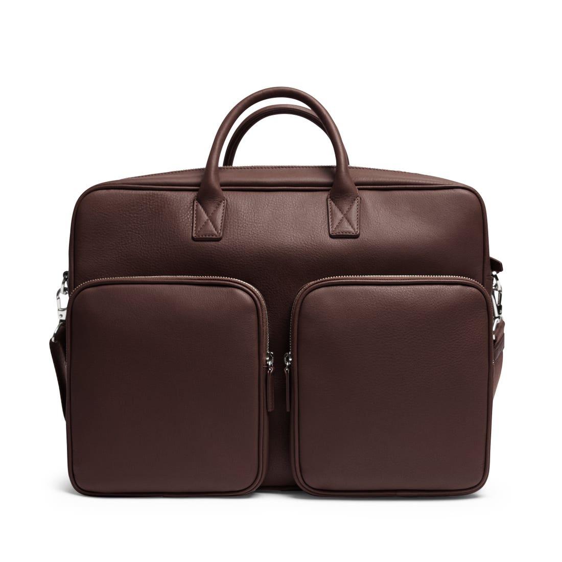 Warren Large Brief Bag