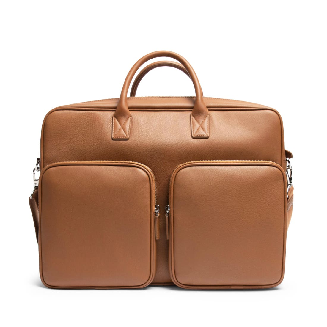 Warren Large Brief Bag