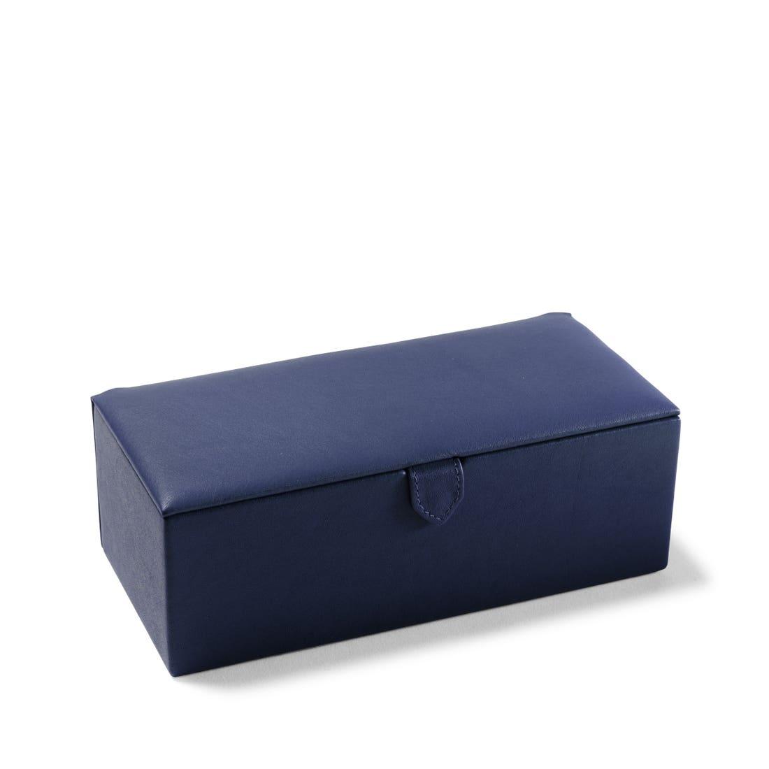 Watch & Bracelet Box