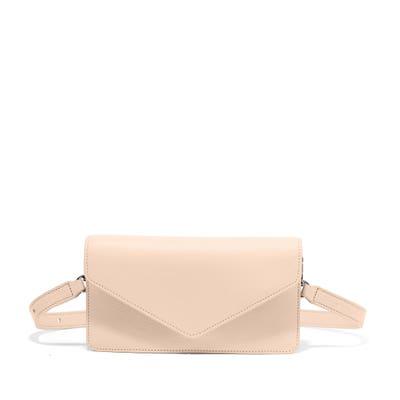 Willow Envelope Belt Bag