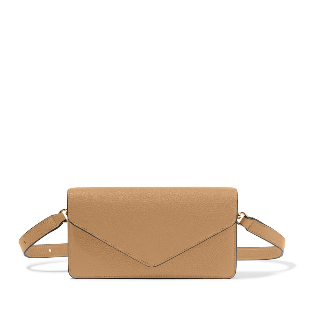 Willow Envelope Belt Bag