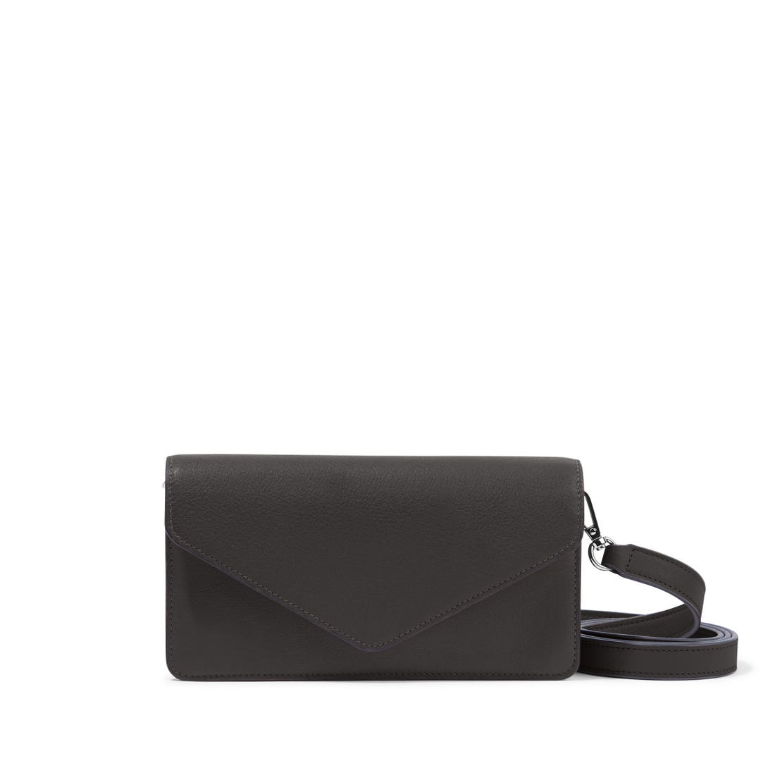Willow Envelope Crossbody