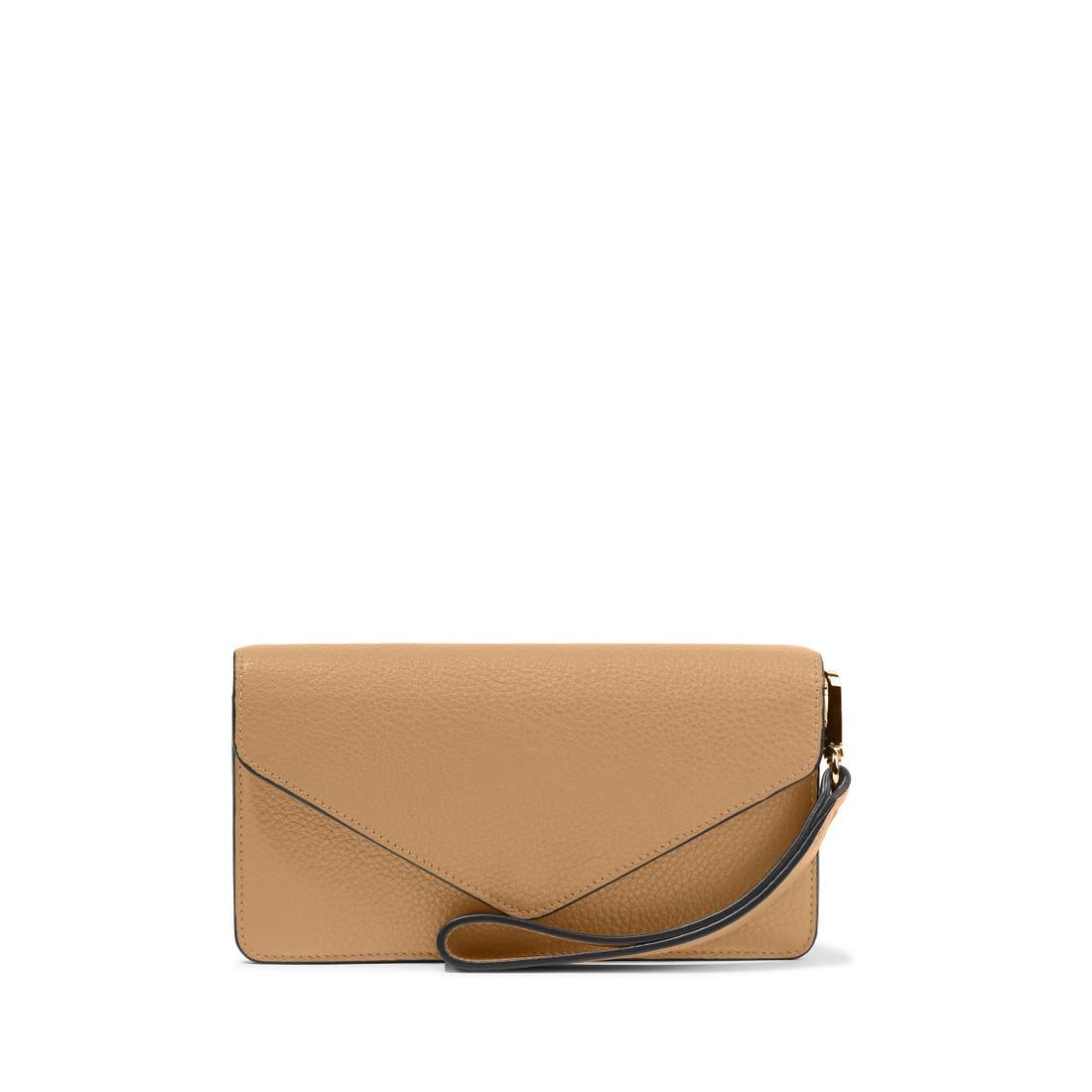 Willow Envelope